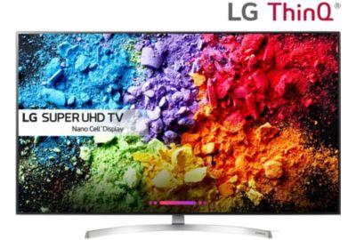 TV LG 55SK8500