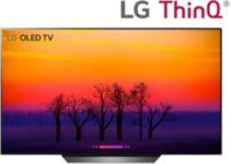 TV LG OLED65B8V