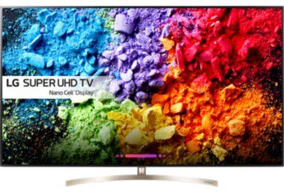 TV LG 65SK9500