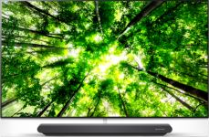 TV LG OLED65G8