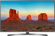 TV LG 43UK6750