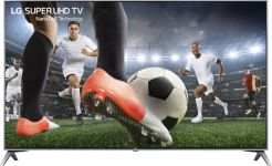 TV LG 49SK7900