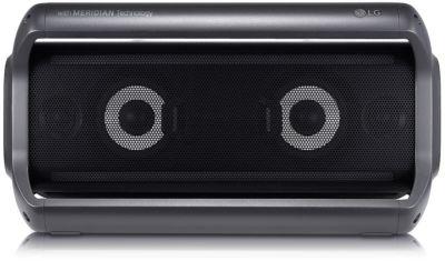Enceinte Bluetooth LG PK7