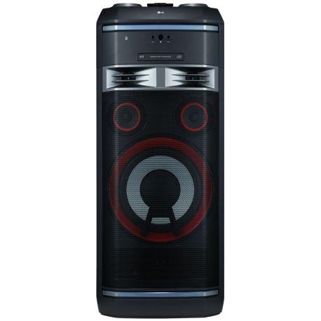 Mini chaîne LG XBOOM OK99