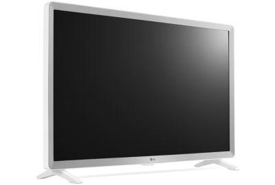 TV LG 32LK6200