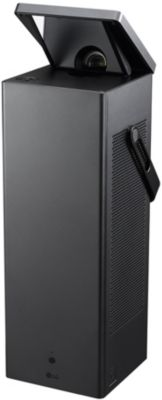 Vidéoprojecteur portable LG HU80KS