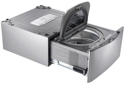 LL Compact LG FM27K5IX