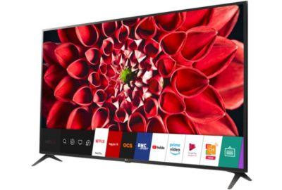 TV LG 70UM7100