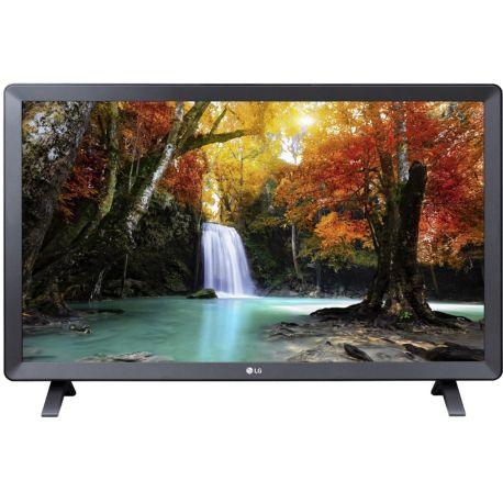 TV LG 28TL520V