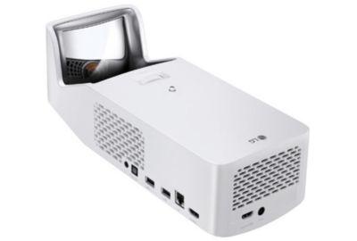 Projecteur LG HF65LSR