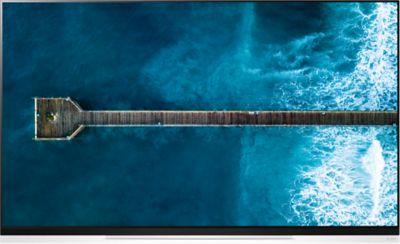TV OLED LG OLED65E9