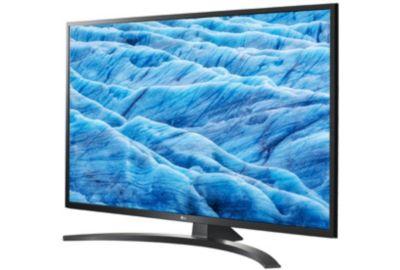 TV LG 65UM7450