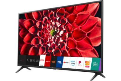 TV LG 49UM7100