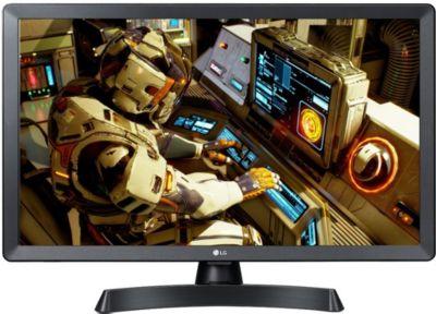 TV LED LG 28TL510V