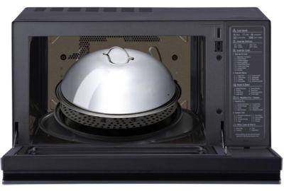 Micro-ondes combinéLGMJ3965ACW