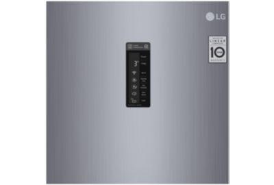 Réf TU LG GL5241PZJZ1