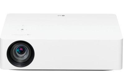 Projecteur LG HU70LS