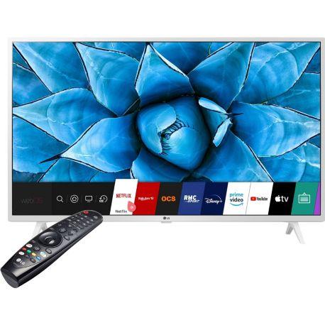 TV LG 43UN73906