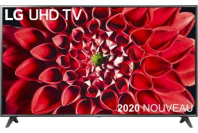 TV LG 75UN71006