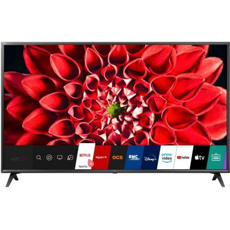 TV LG 65UN71006