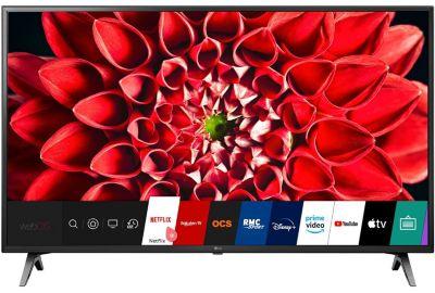 TV LG 55UN71006