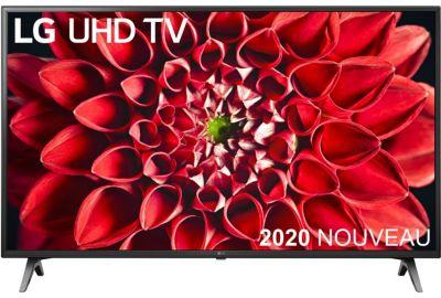 TV LG 49UN71006