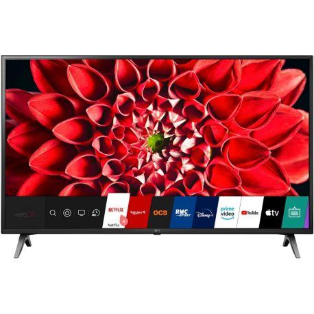 TV LG 43UN71006