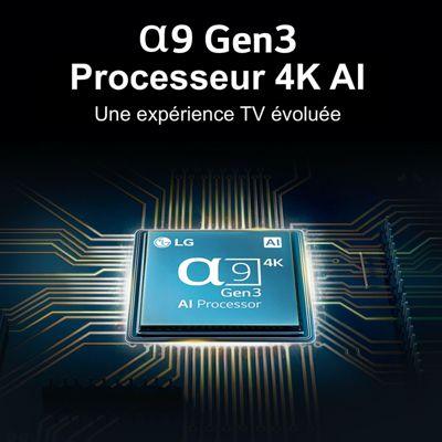 OLED55CX