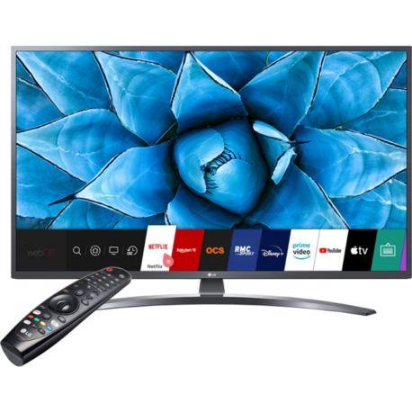 TV LG 43UN74006