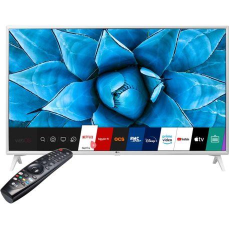 TV LG 49UN73906