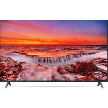 TV LG NanoCell 49SM8050