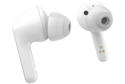 Ecouteur LG FN4 Blanc