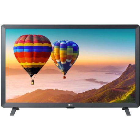TV LG 28TN525V