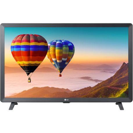 TV LG 28TN525S