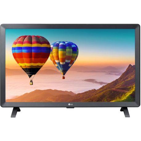 TV LG 24TN520S