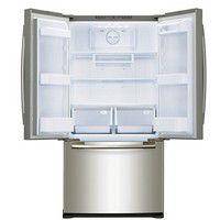 Samsung rf62qepn1 xef r frig rateur am ricain boulanger - Refrigerateur 1 porte grand volume ...