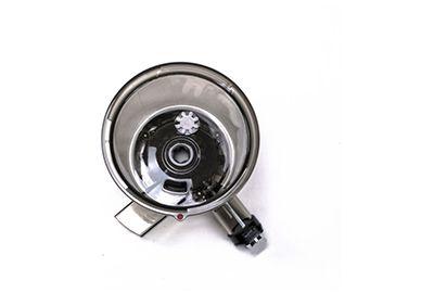 extracteur jus KUVINGS Premium C9500R Rouge
