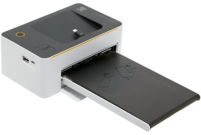 Impr. KODAK PD-450 Android WIFI