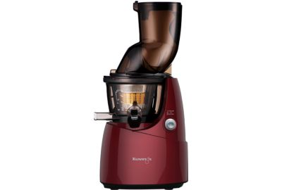 extracteur jus KUVINGS B9700 Rouge