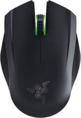 razer orochi 8200 souris gamer boulanger. Black Bedroom Furniture Sets. Home Design Ideas