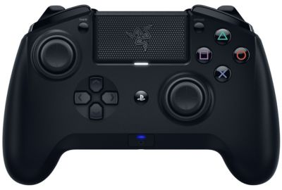ACC. RAZER Manette Raiju Tournament Edition PS4
