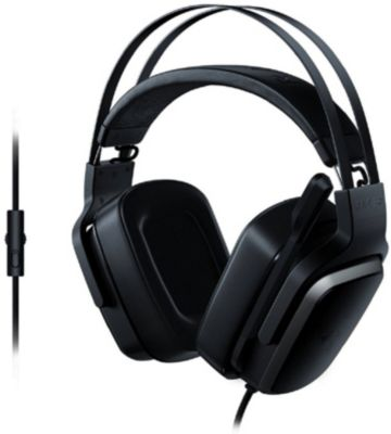 Casque gamer Razer Tiamat 2.2 V2