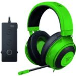 Casque micro RAZER KRAKEN Tournament Ed.