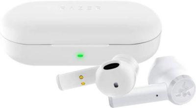 Ecouteurs Razer Hammerhead True Wireless - Mercury
