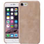 UNIQ COQUE OUTFITTER IPHONE 7 TERRE NUD