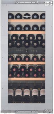 Cave à vin polyvalente Liebherr EWTdf2353-21