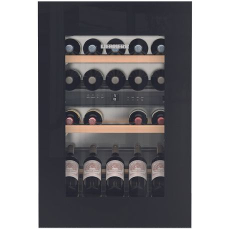 Cave à vin LIEBHERR EWTgb1683-21