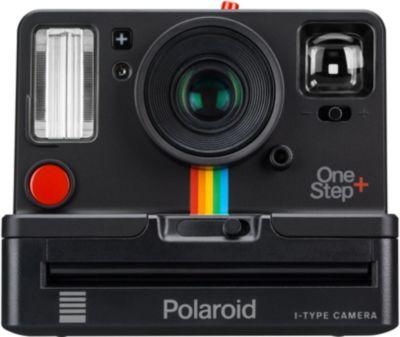 Appareil Photo instantané polaroid originals one step + + papier photo instantané polaroid originals color film for i-Type x8