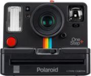 App. Photo POLAROID ORIGINALS One Step +