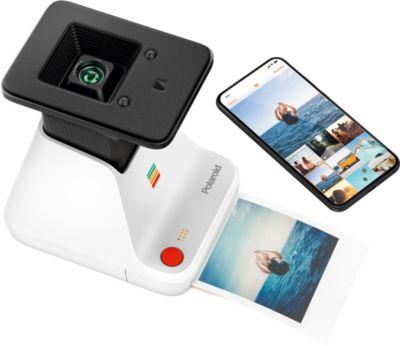 Imprimante photo portable Polaroid Originals Lab